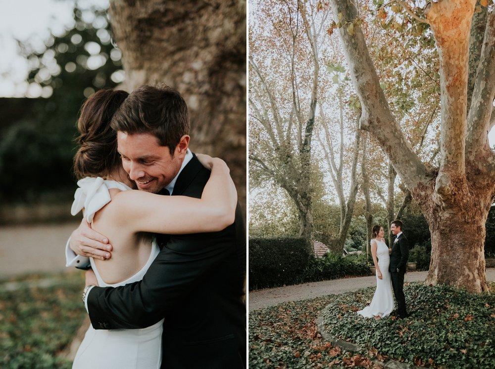 Sydney-Wedding-Photographer_0054.jpg