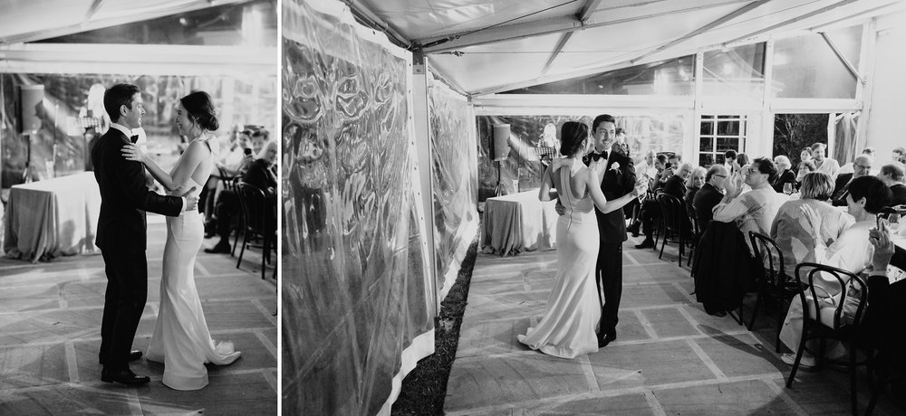Sydney-Wedding-Photographer_0059.jpg
