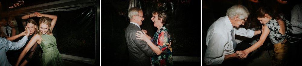 Sydney-Wedding-Photographer_0061.jpg