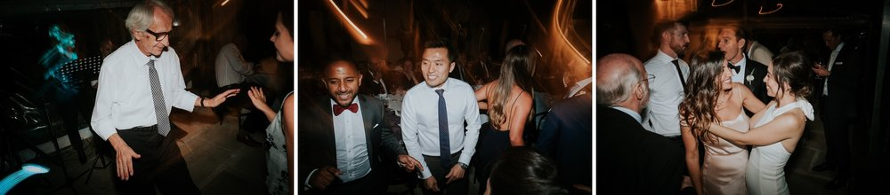 Sydney-Wedding-Photographer_0062.jpg