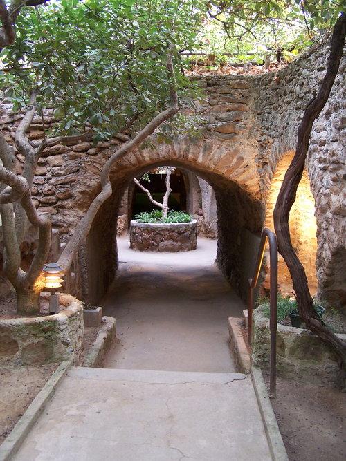 underground garden.jpeg