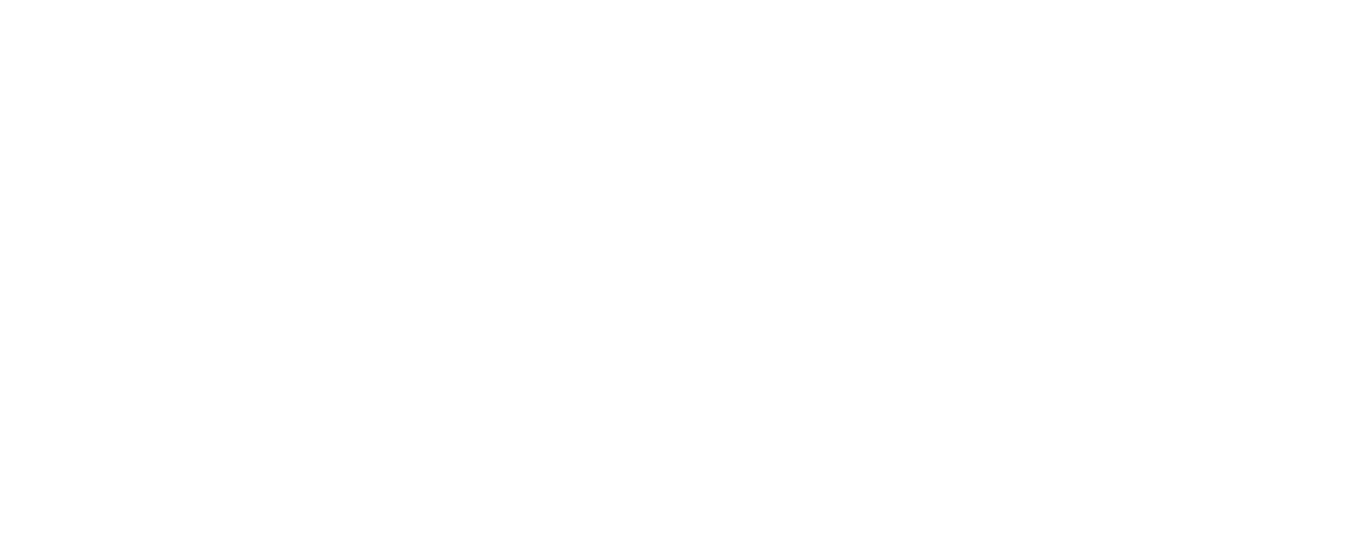 Cabin Brewing Company - Calgary Brewery