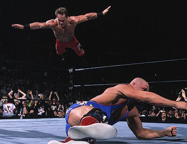 Royal_Rumble_2003_-_Chris_Benoit_Vs_Kurt_Angle_03.jpg