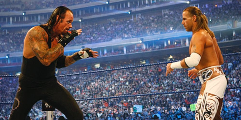Undertaker-HBK-WM-25.jpg