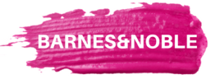 BarnesNoble-300x113.png