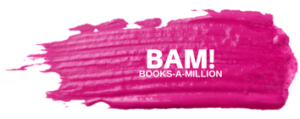 BooksaMillion-300x119.png