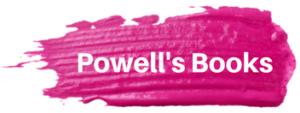 Powells-300x113.png