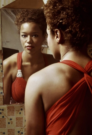 mirror-image-1-697x1024.jpg