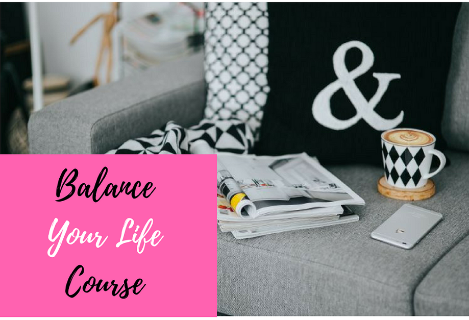 Balance-Your-Life-eBook-Course.png