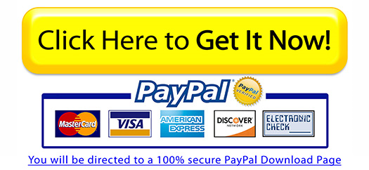 paypal-button-get-it-here-now.png