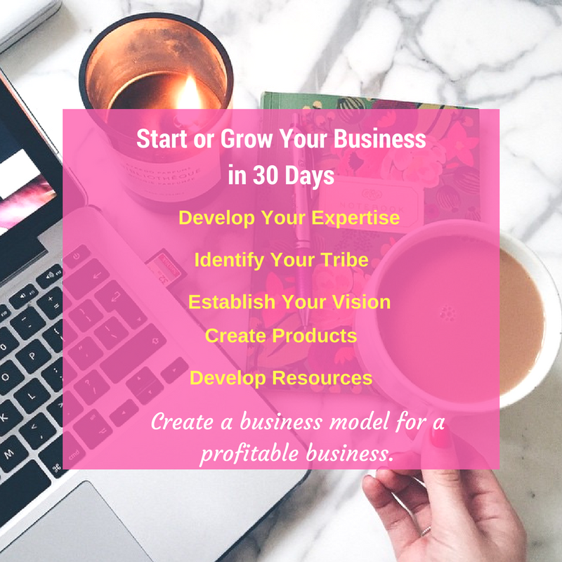 Start or Grow Your Business in 30 Days Course.png