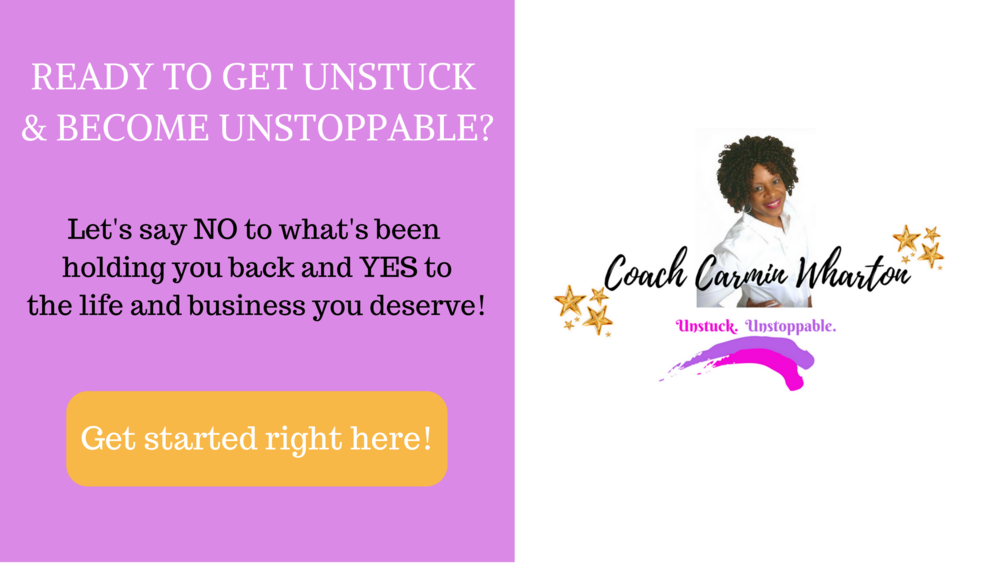 READY TO GET UNSTUCK ...& BECOME UNSTOPPABLE.png