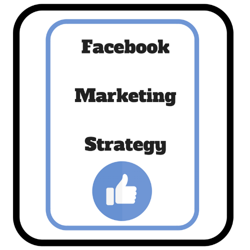 FacebookMarketing Strategy.png