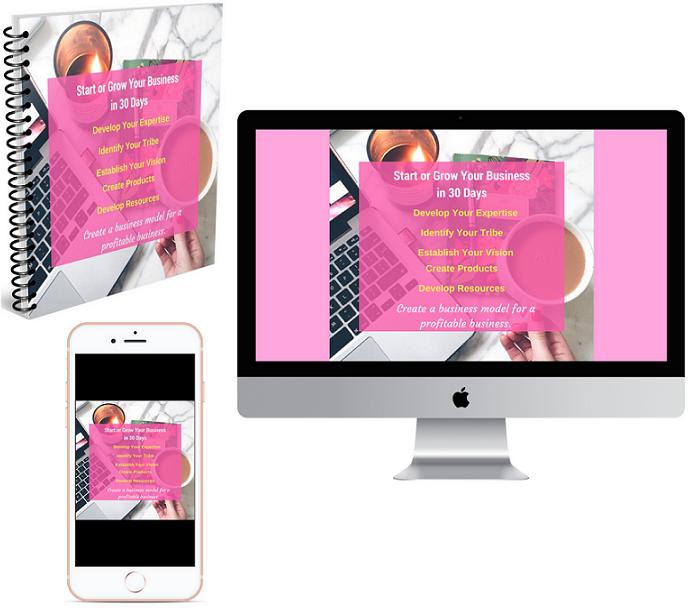MACDesktop, Spiral Workbook, iPhone700X600.png