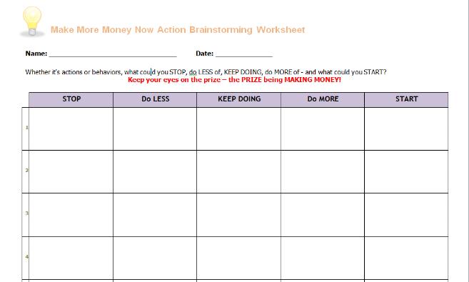 Brainstorming Worksheet.png