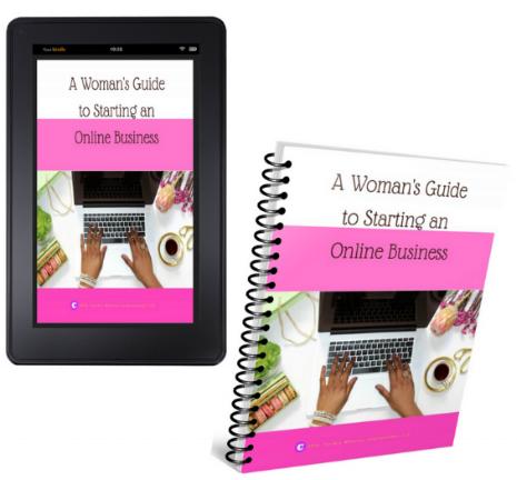 WG - Kindle & Spiral Workbook.png
