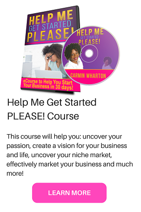 Help_Me_Get_Started_PLEASE_Graphic.png