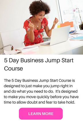 5_Day_Biz_Course_Graphic.png