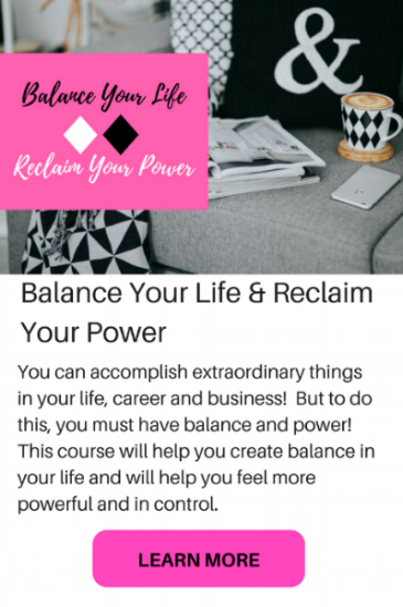 Featured Course - Bal Life & Reclaim Power.png