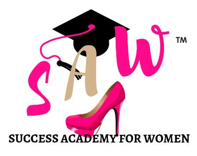 Logo - SAW-tm.png
