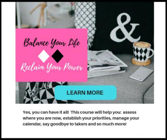Balance Your Life - Reclaim Website.png