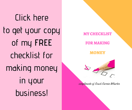 FREE checklist for making money.png