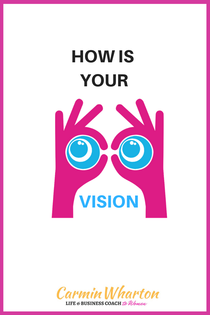 How is Your Vision.png