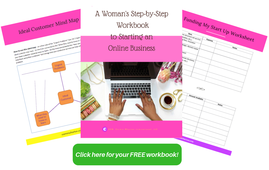 Landing Page White - Woman's Workbook.png