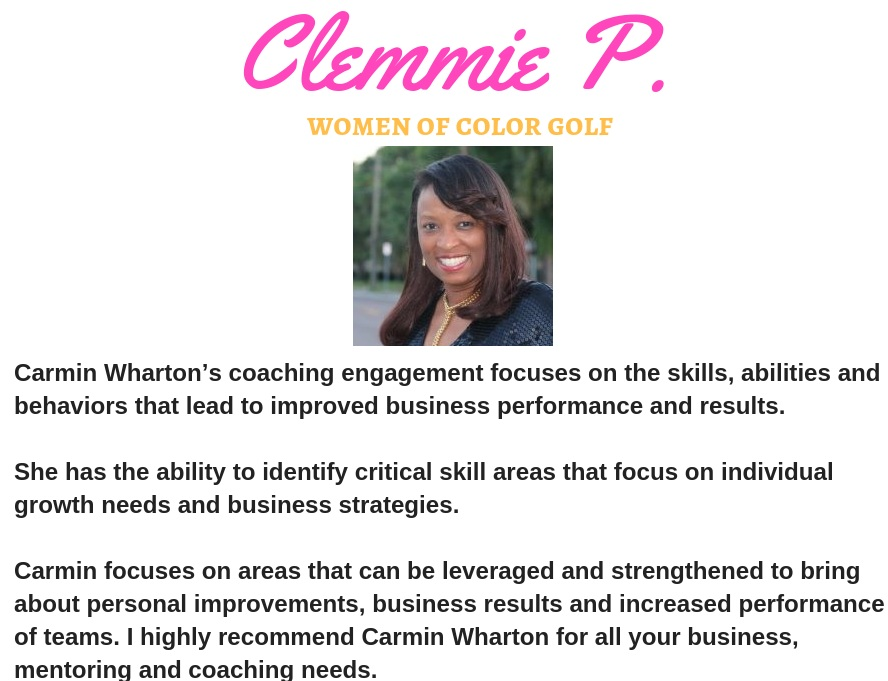 Clemmie+P..jpg