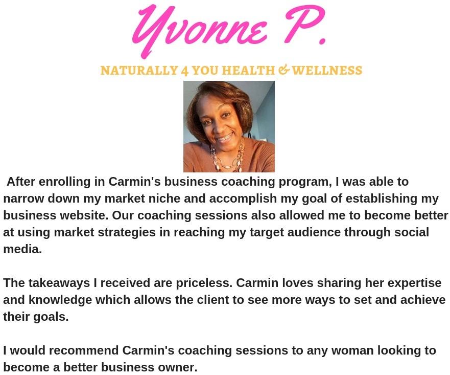 Yvonne%2BP..jpg