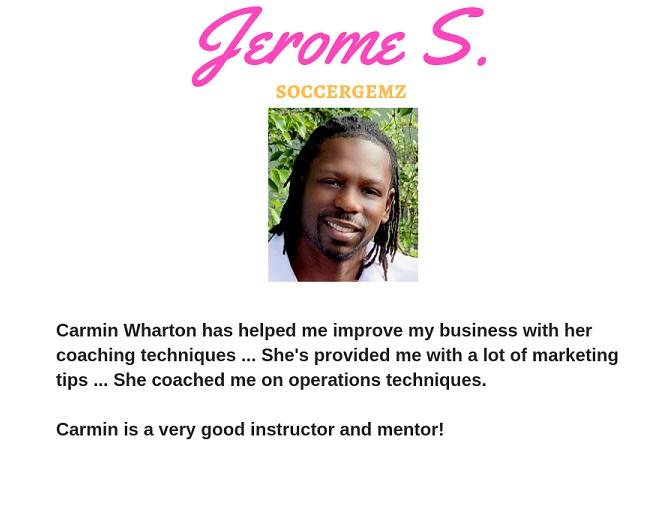 Jerome+S..jpg