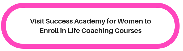 Success Academy for Women.png