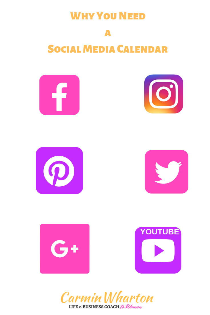 P - Why you need a social media calendar.png
