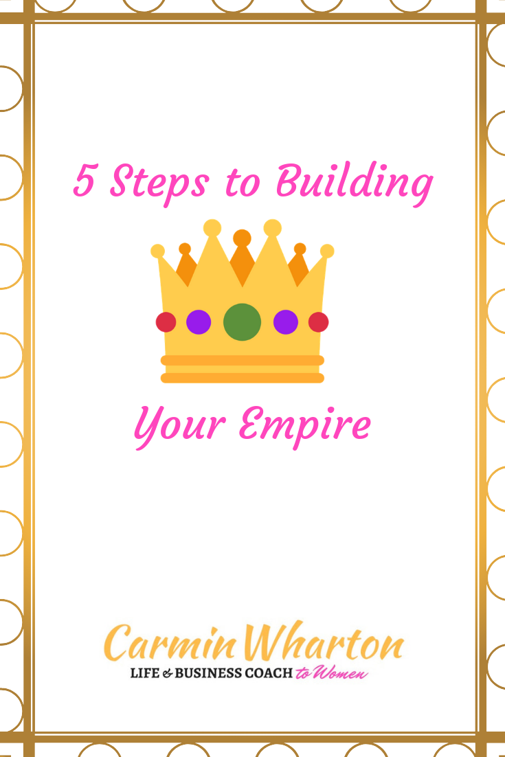 5 Steps to Building Your Empire.png