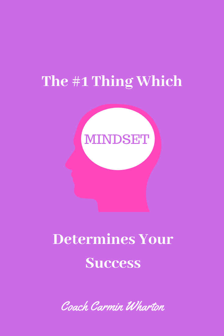 #1 Thing Which Determines Success.png