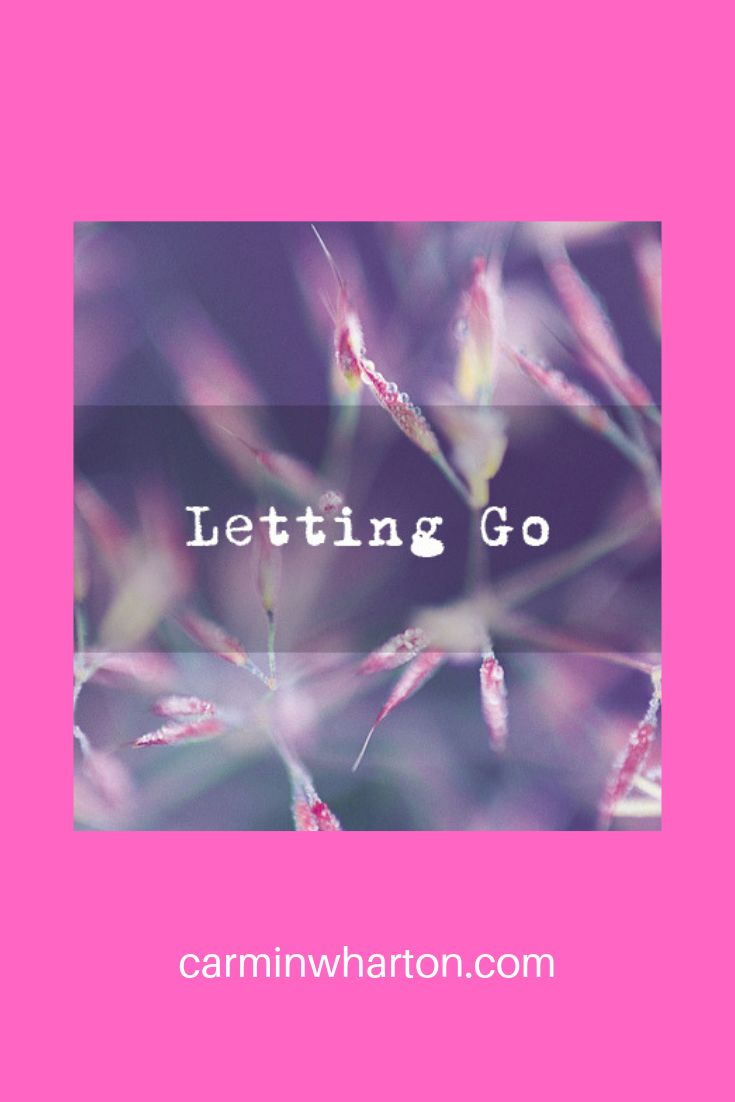 Letting Go.png