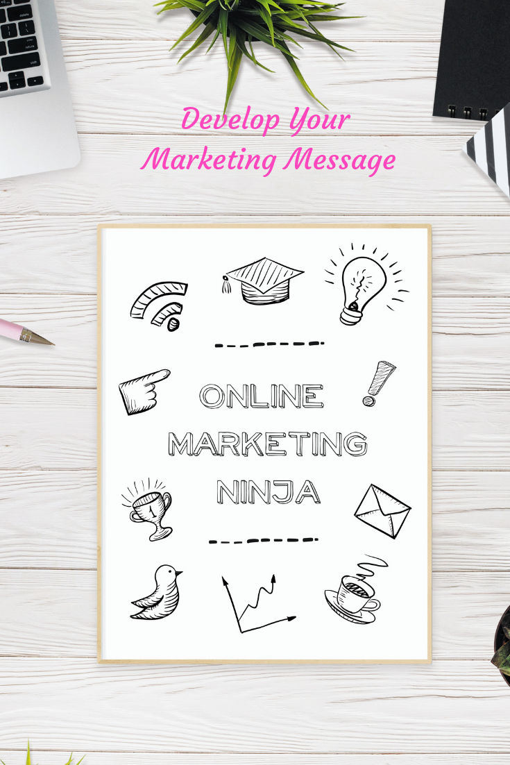 Develop Your Marketing Message.png