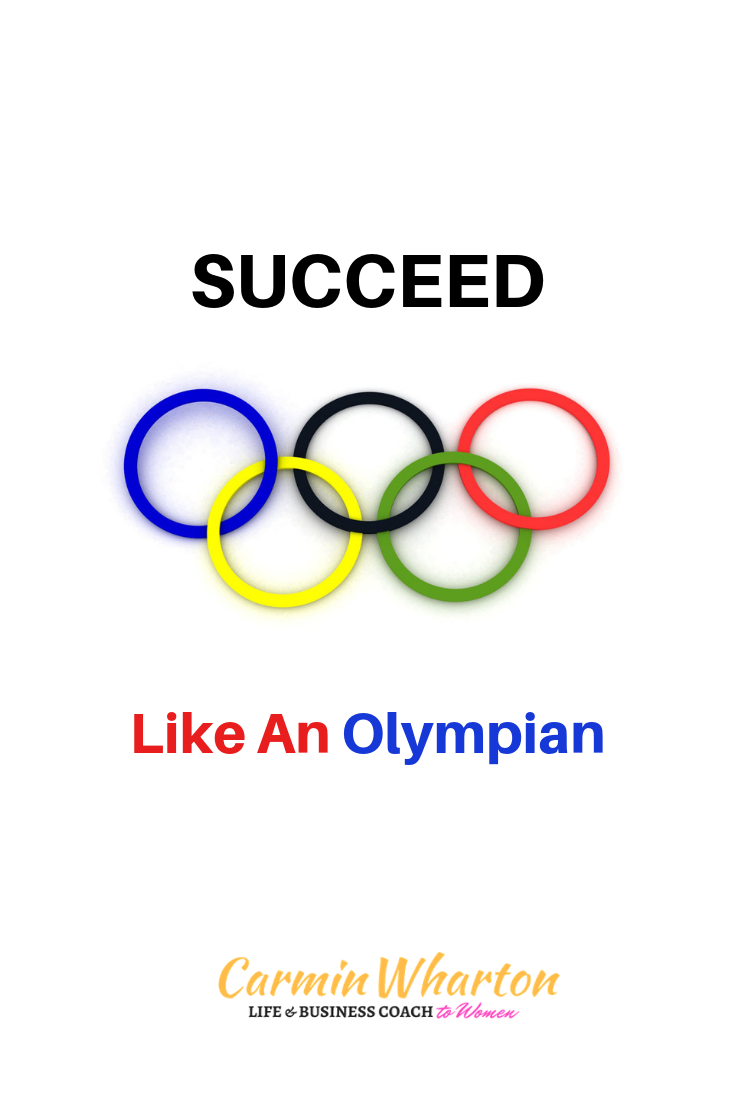 SUCCEED.png