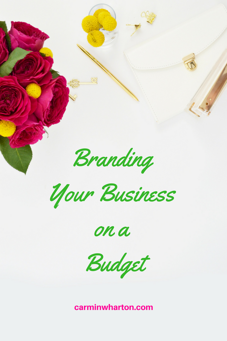 Branding Your Business on a Budget.png