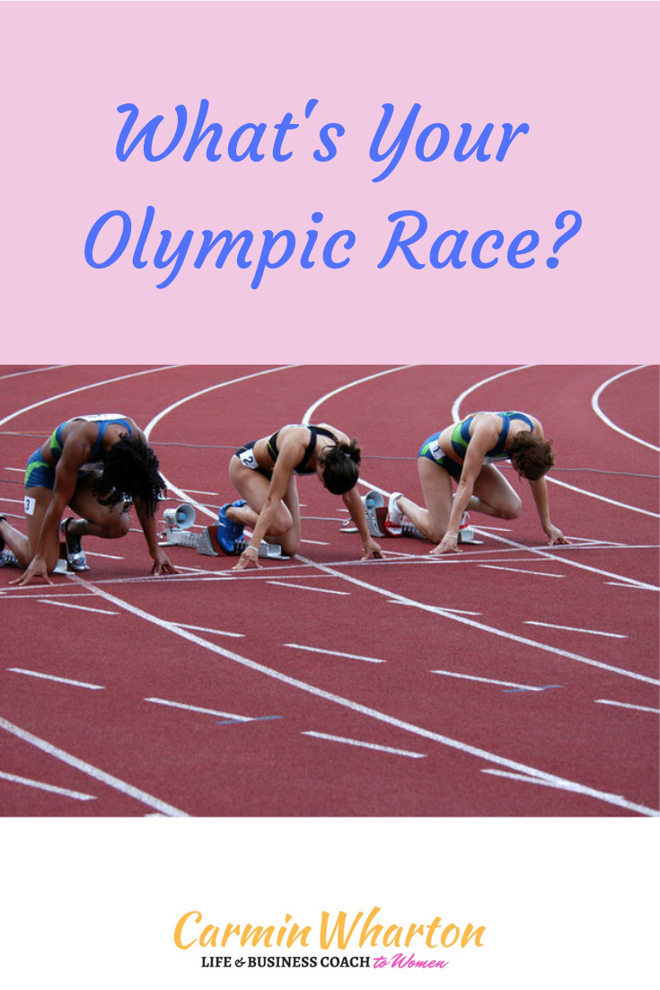 What's Your Olympic Race.png