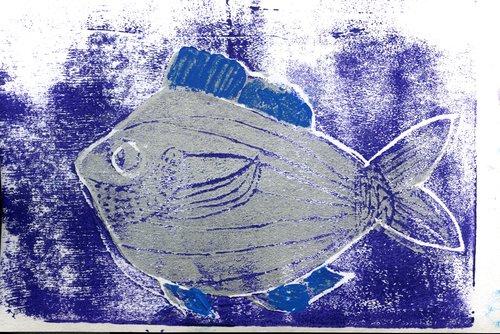 Allison+S.+Fish.jpg