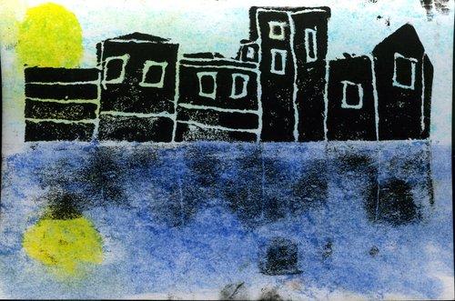 Grayson+City.jpg