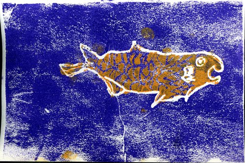 Marlowe+Fish.jpg