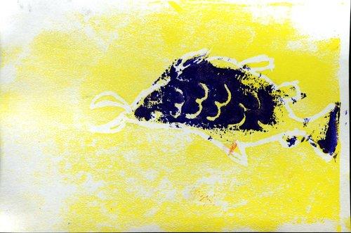 Nicholas+Fish.jpg