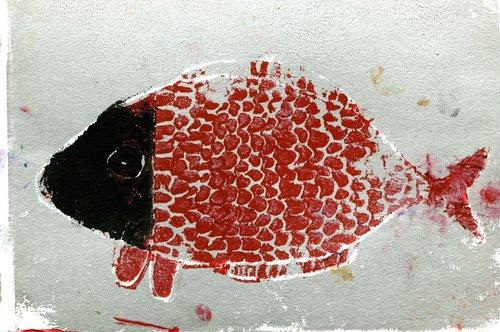 Scarlett+Fish.jpg