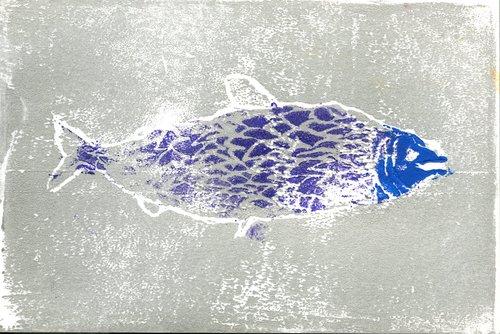 Wyatt+Fish.jpg