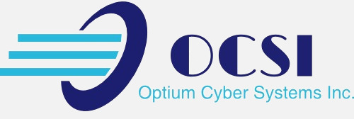 Optium Cyber Systems