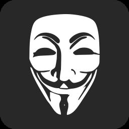 hacker-lg-ico.png