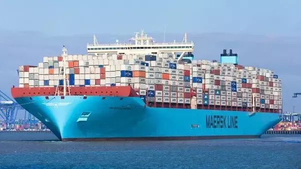 maersk1.png