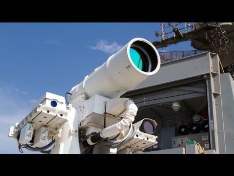 USN-Laser.jpg